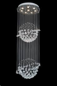 wholesale chandeliers bedroom impressive chandeliers for sale big and large