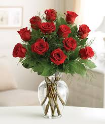 how much does a dozen roses cost premium dozen roses at from you flowers