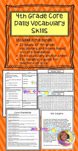 2356 best reading worksheets for struggling readers images on