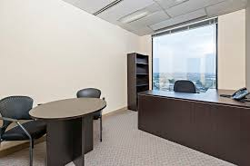 Office by Vancouver Office Space For Rent At Airport Square