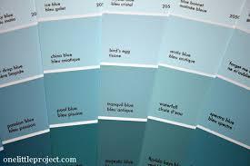 tiffany blue paint color benjamin moore rhydo us