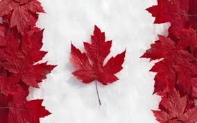 canada national flag wallpapers 18 flag of canada hd wallpapers backgrounds wallpaper abyss