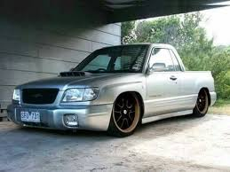 widebody subaru forester 19 best turboforester org images on pinterest autos subaru