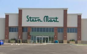 stein mart opening less than a month away the wichita eagle