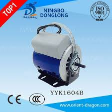 ac fan motor replacement cost ac unit air swing motor buy air swing motor type air