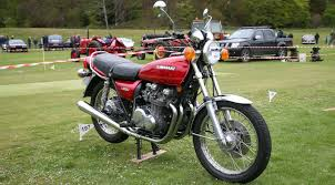 Comfortable Motorcycles The Ten Best Motorcycles For A Beginner
