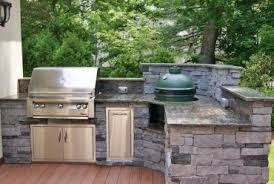 create brick bbq plans before building barbeque or grill lescatole