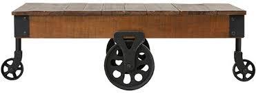 Home Decorators Coffee Table 10 Best Coffee Tables Tidbits U0026twine