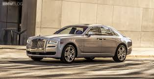 roll royce royles 2015 rolls royce ghost series ii test drive u0026 review