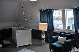 couleur chambre bébé peinture chambre gris et bleu 4 couleur chambre b233b233 gar231on