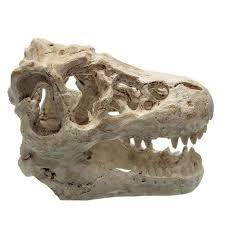 buy wholesale resin dinosaur from china resin dinosaur