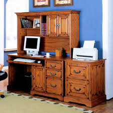 Large Computer Desk With Hutch by Computer Table Afton Desk Ecom Axd Fascinating Whalen Computer