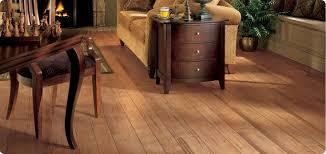 wooden flooring wooden flooring