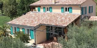 chambre d hote mont michel charme location villas et gite mont ventoux 84 le clos michel
