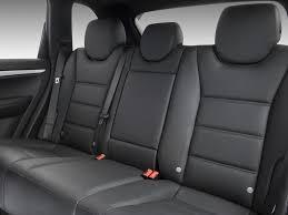 Porsche Cayenne Msrp - 2008 porsche cayenne reviews and rating motor trend
