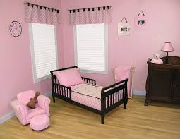 rose coral magenta and pink bedroom decorating ideas seekyt