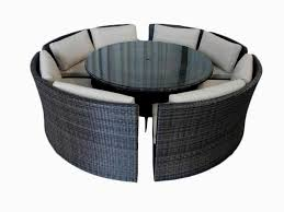 Outdoor Patio Furniture Lowes - patio awesome lowes patio furniture clearance lowes patio