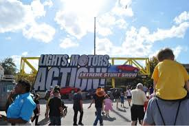 disney devoted closing date announced for lights motors