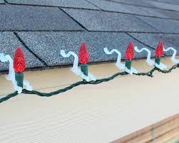 outdoor christmas light clips canada outdoor christmas light clips therav info
