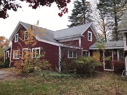 houde home construction residential homes and real estate for sale in marlborough ma by
