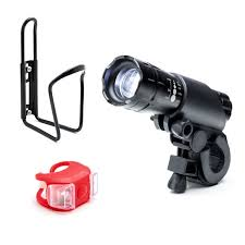 best mountain bike lights for night riding 12 best muta bike lights images on pinterest bike light kids