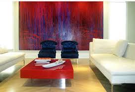 artwork for living room ideas large artwork for living room visionexchange co