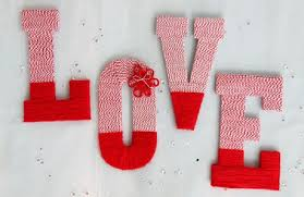 creative home decor ideas for valentine u0027s day biggietips