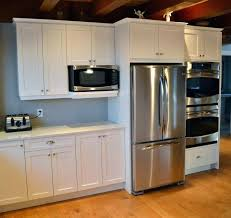 under cabinet microwave dimensions under cabinet microwave counter installation size above dimensions