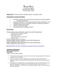 resume network administrator sales administrator lewesmr
