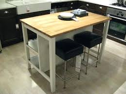 kitchen movable island kitchen islands movable movable kitchen island with breakfast bar