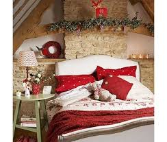 cozy room ideas cozy bedroom ideas for winter home garden design ideas articles