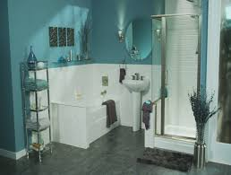 turquoise bathroom ideas aqua colored bathroom ideas design teal wildzest idolza black