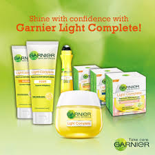 Serum Vitamin C Garnier confessions of a prince review the ultimate whitening
