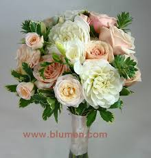 wedding flowers on a budget our wedding flower calculator can help you estimate your flower