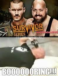 Stone Cold Meme - orton big show stone cold boring meme this is professional