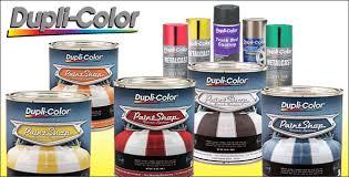 dupli colour paint chart stock vector lgbt flags flat vector