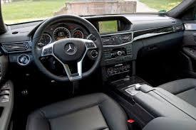 mercedes e350 2013 used 2013 mercedes e class e550 sport 4matic sedan in