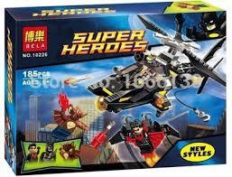 gift tree free shipping aliexpress buy 2017 hot sale bela batman