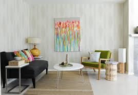 best living room style pictures room design ideas living