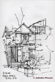 urban sketch street view pinterest sketches urban and