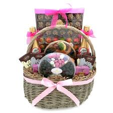 gift baskets nyc kosher gift basket s best baskets nyc new york melbourne