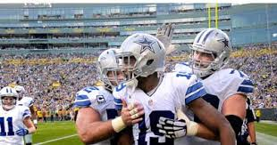 Dallas Cowboys Meme Generator - dallas cowboys meme maker week 6 vs the green bay packers