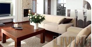 target living room furniture target furniture living room furniture at target target target