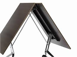 Folding Conference Tables Inspirational Folding Conference Tables New Table Ideas