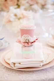 Tea Party Bridal Shower Pink Vintage Tea Party Bridal Shower By Chris U0026 Kristen