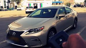 lexus enform remote is250 lexus remote open and close window and moonroof youtube