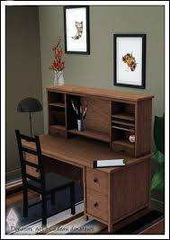 Ikea Hemnes Desk Around The Sims 3 Custom Content Downloads Objects Office