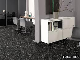 teppichboden design contura design vorwerk schlingen objekt teppichboden objekt