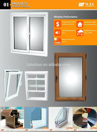 appealing sliding door with grills ideas best inspiration home