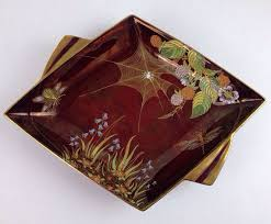 Decorative Spiders 18 Best Art Deco Spider U0027s Web Pattern Images On Pinterest Spider
